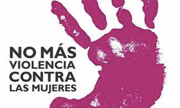 Feliz dia de la mujer 8 marzo