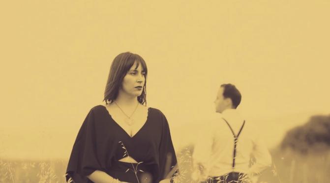 El nuevo tema de AUroora Luz do Farol entra en otros 2 playlist editoriales de SPOTIFY